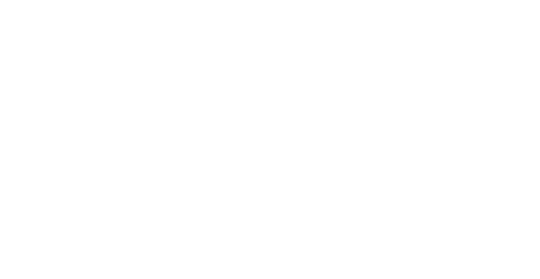Timeslearning